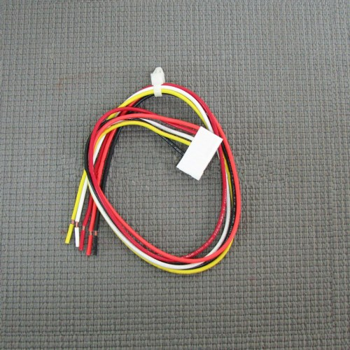 small resolution of carrier wiring harness 330390701
