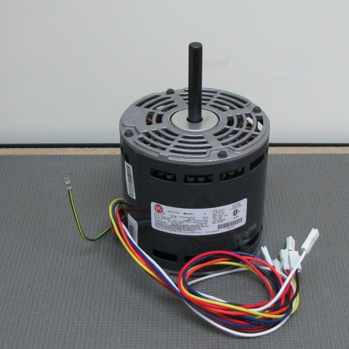 small resolution of armstrong ducane blower motor 56w67