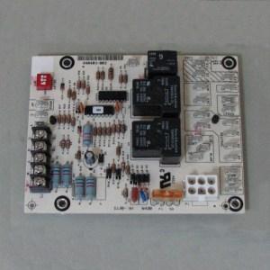 Armstrong  Ducane Circuit Board R40403003 | Shortys HVAC Supplies