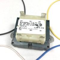 Lennox Control Transformer 17W56 [17W56] - $78.00 ...