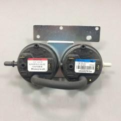 Rheem Central Air Conditioning Wiring Diagram Four Way Trailer Furnace Switch Location Limit ~ Elsavadorla