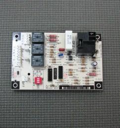 carrier defrost circuit board hk32ea008 [ 950 x 950 Pixel ]