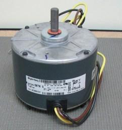 carrier motor wiring wiring diagram gp carrier condenser fan motor wiring diagram [ 900 x 900 Pixel ]