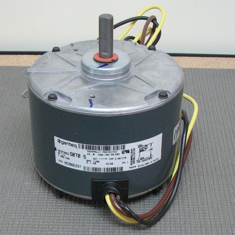 medium resolution of carrier motor wiring wiring diagram gp carrier condenser fan motor wiring diagram