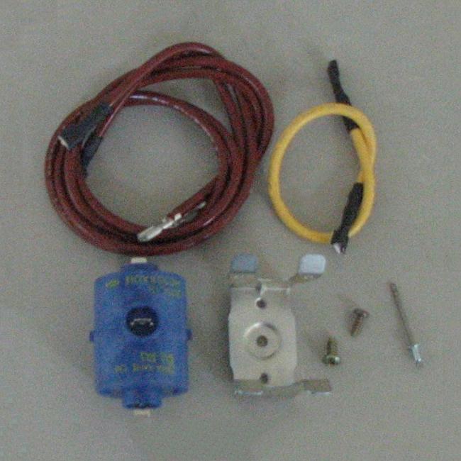 Condensate Pump Construction Diagram Hoffman Specialty Condensate Pump