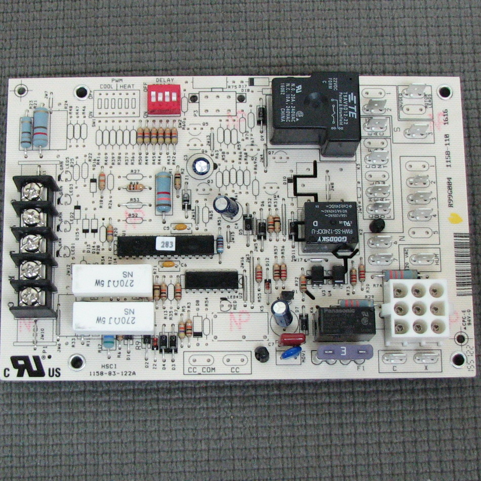 hight resolution of carrier fan timer circuit board r99g004 r99g004 151 hard wiring a circuit board carrier circuit board wiring diagram
