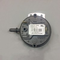 Lennox Pressure Switch 12W53 [12W53] - $67.00 | Shortys ...