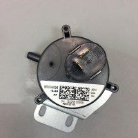 Lennox Pressure Switch 24W97 [24W97] - $49.00 | Shortys ...