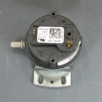 Lennox Pressure Switch 56L32 [56L32] - $83.00 | Shortys ...