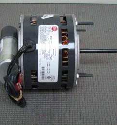 modine fan motor 9f30213 100 [ 950 x 950 Pixel ]