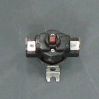 Carrier Limit Switch HH18HA199 [HH18HA199] - $56.00 ...