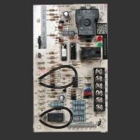 Lennox Defrost Circuit Board 84W88 [84W88] - $120.00 ...