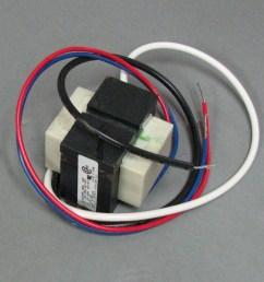 carrier transformer ht680054 [ 950 x 950 Pixel ]