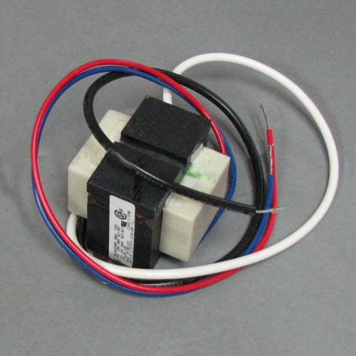small resolution of carrier transformer ht680054