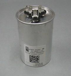 armstrong ducane capacitor 40w01 wiring model tempstar diagram nrgf60db04  [ 950 x 950 Pixel ]
