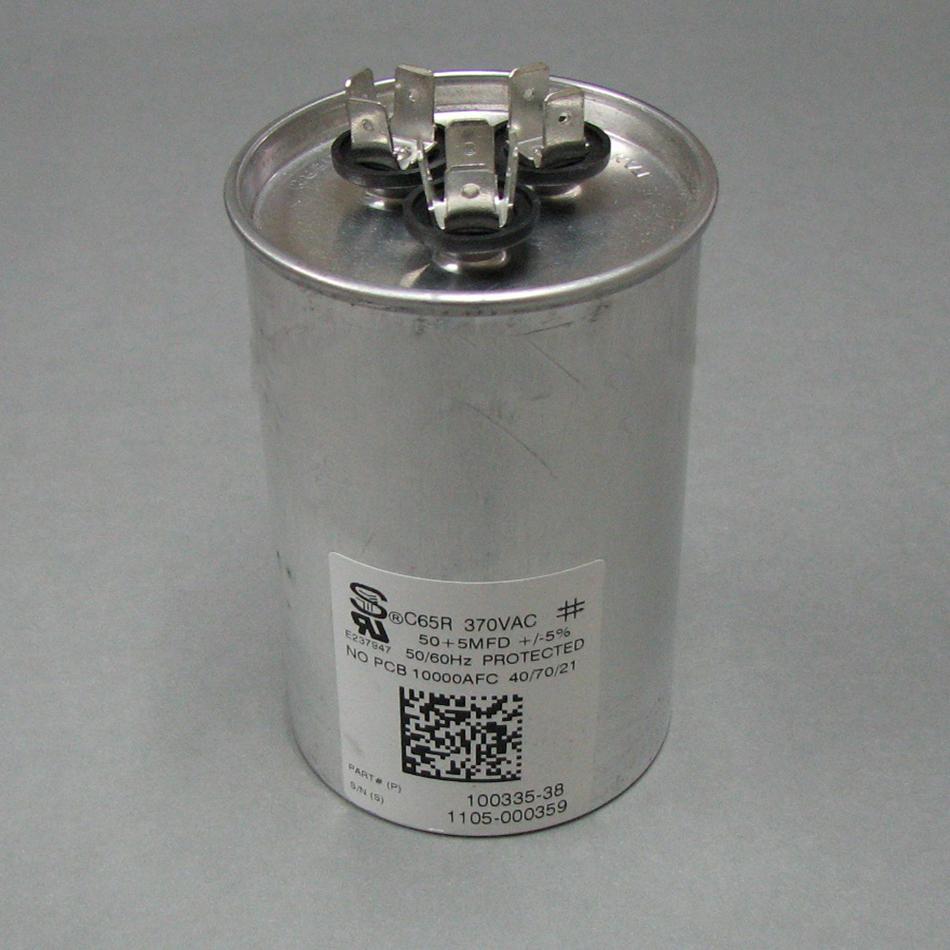 medium resolution of armstrong ducane capacitor 40w01 wiring model tempstar diagram nrgf60db04
