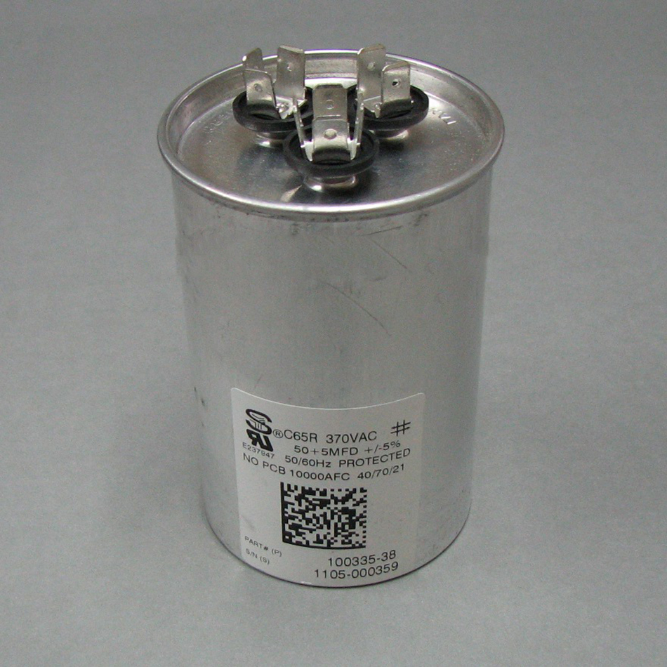 hight resolution of armstrong ducane capacitor 40w01 wiring model tempstar diagram nrgf60db04