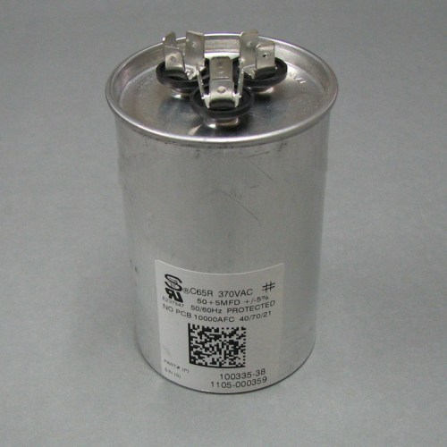 small resolution of armstrong ducane capacitor 40w01 wiring model tempstar diagram nrgf60db04