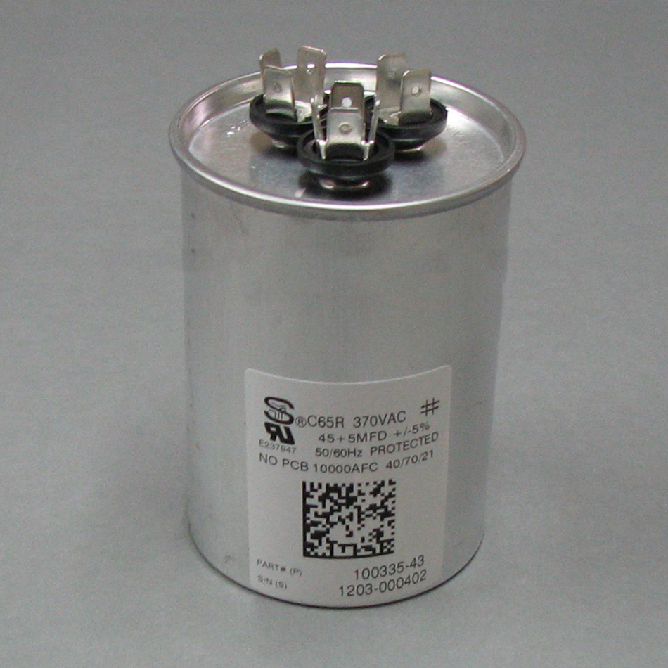 medium resolution of armstrong ducane capacitor 41w15