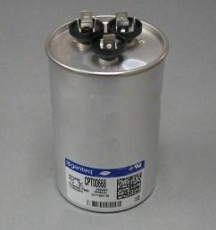 armstrong ducane capacitor 89m77 [ 950 x 950 Pixel ]