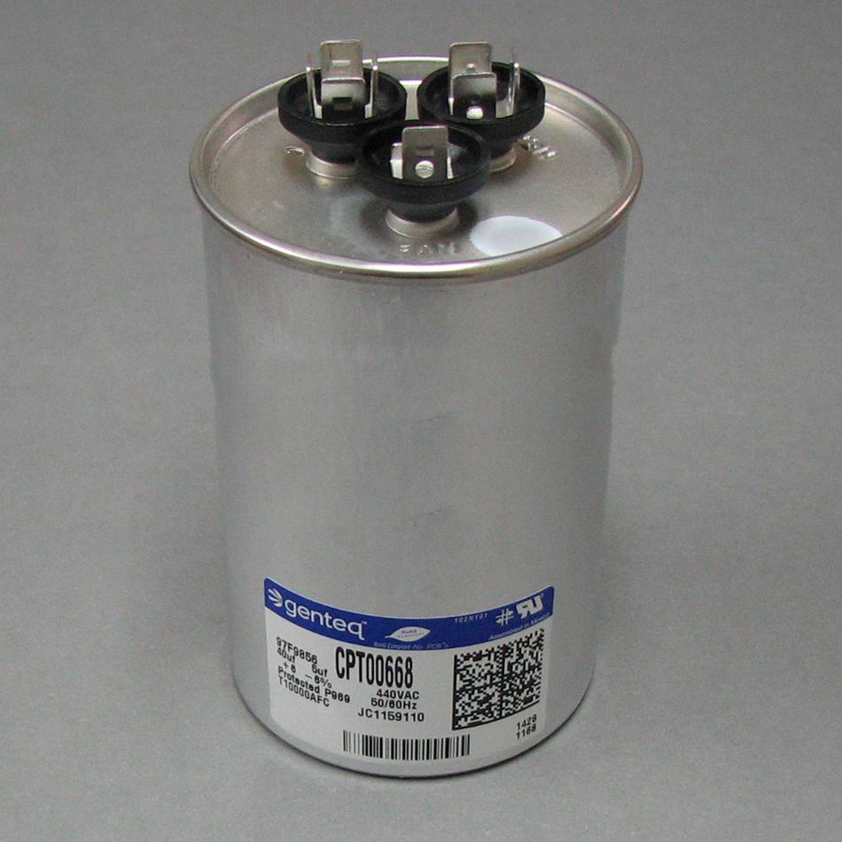 medium resolution of armstrong ducane capacitor 89m77