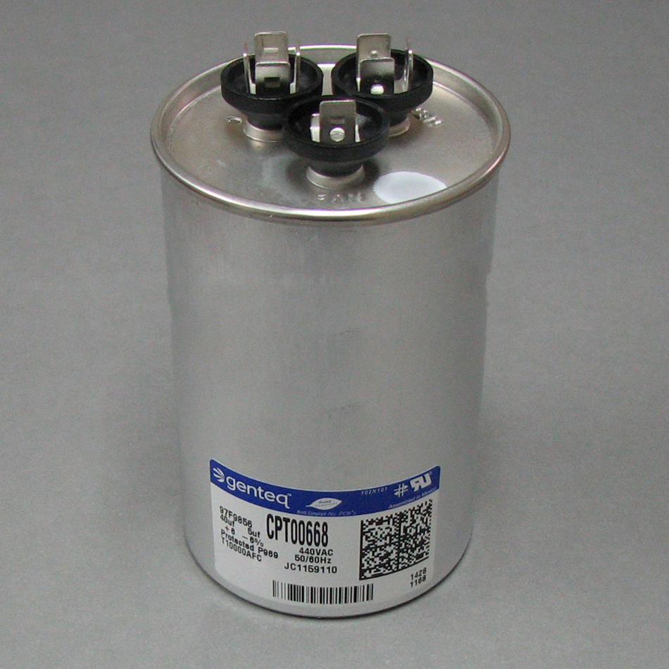 hight resolution of armstrong ducane capacitor 89m77