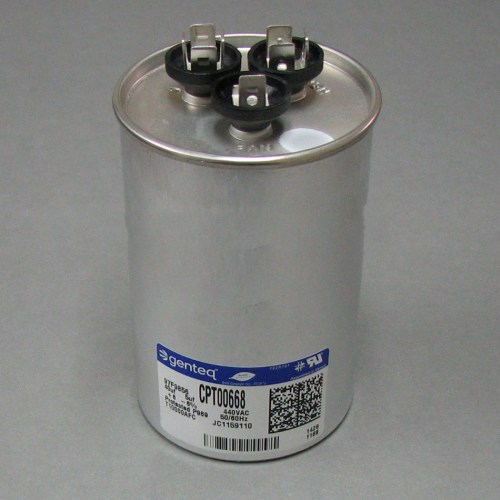 small resolution of armstrong ducane capacitor 89m77