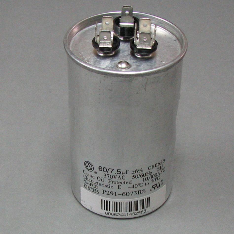 medium resolution of armstrong ducane capacitor 100335 16