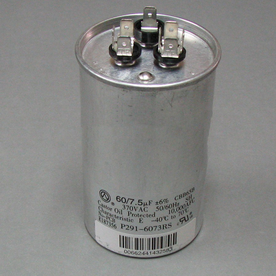 hight resolution of armstrong ducane capacitor 100335 16
