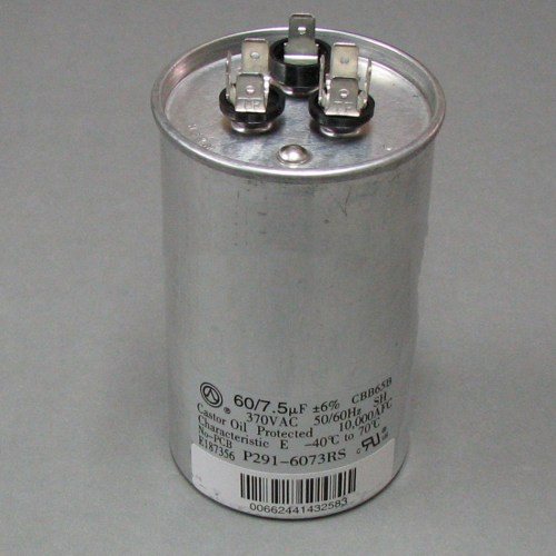 small resolution of armstrong ducane capacitor 100335 16