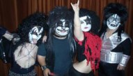 Little People Talent - Kiss