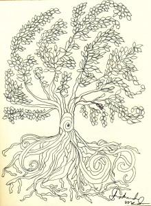 tree2016