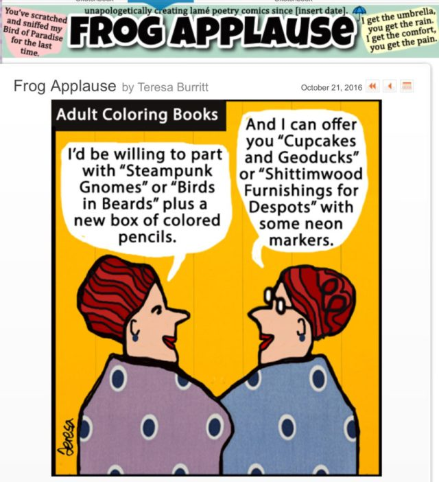 birds-in-beards-makes-frog-applaus-comic-strip