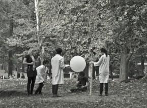 Orb Doctors