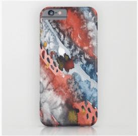 phone case spots