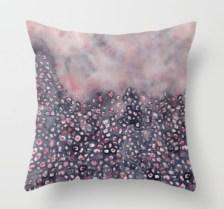 shibori pillow S6