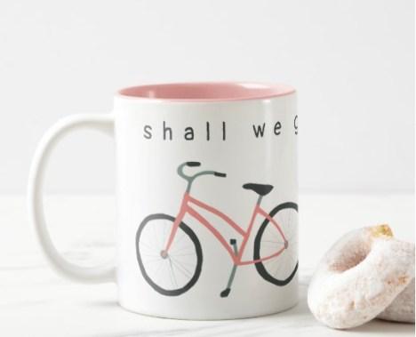 shall we mug Z