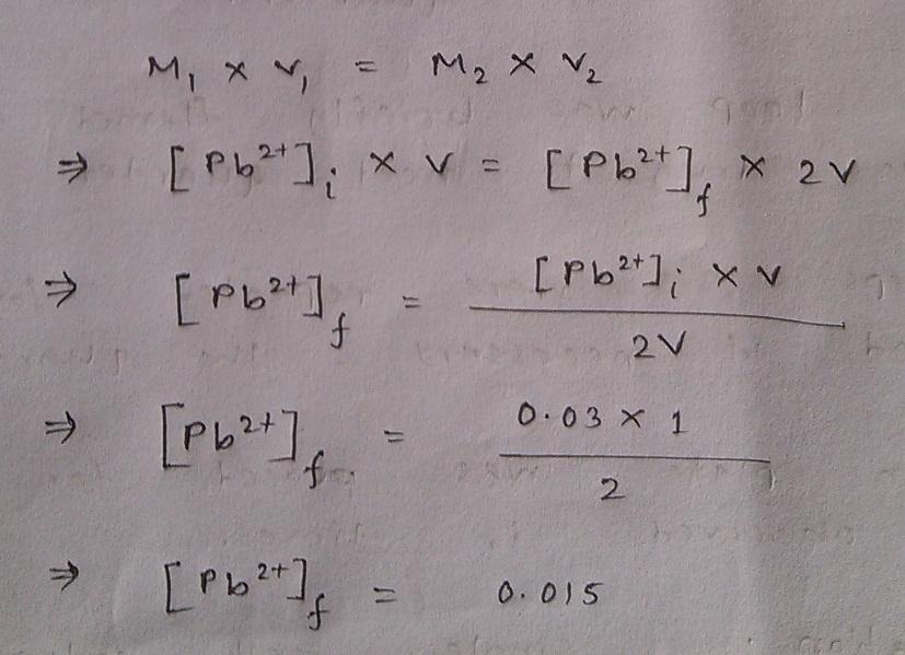 IMG_20150804_120014 - Copy (3)