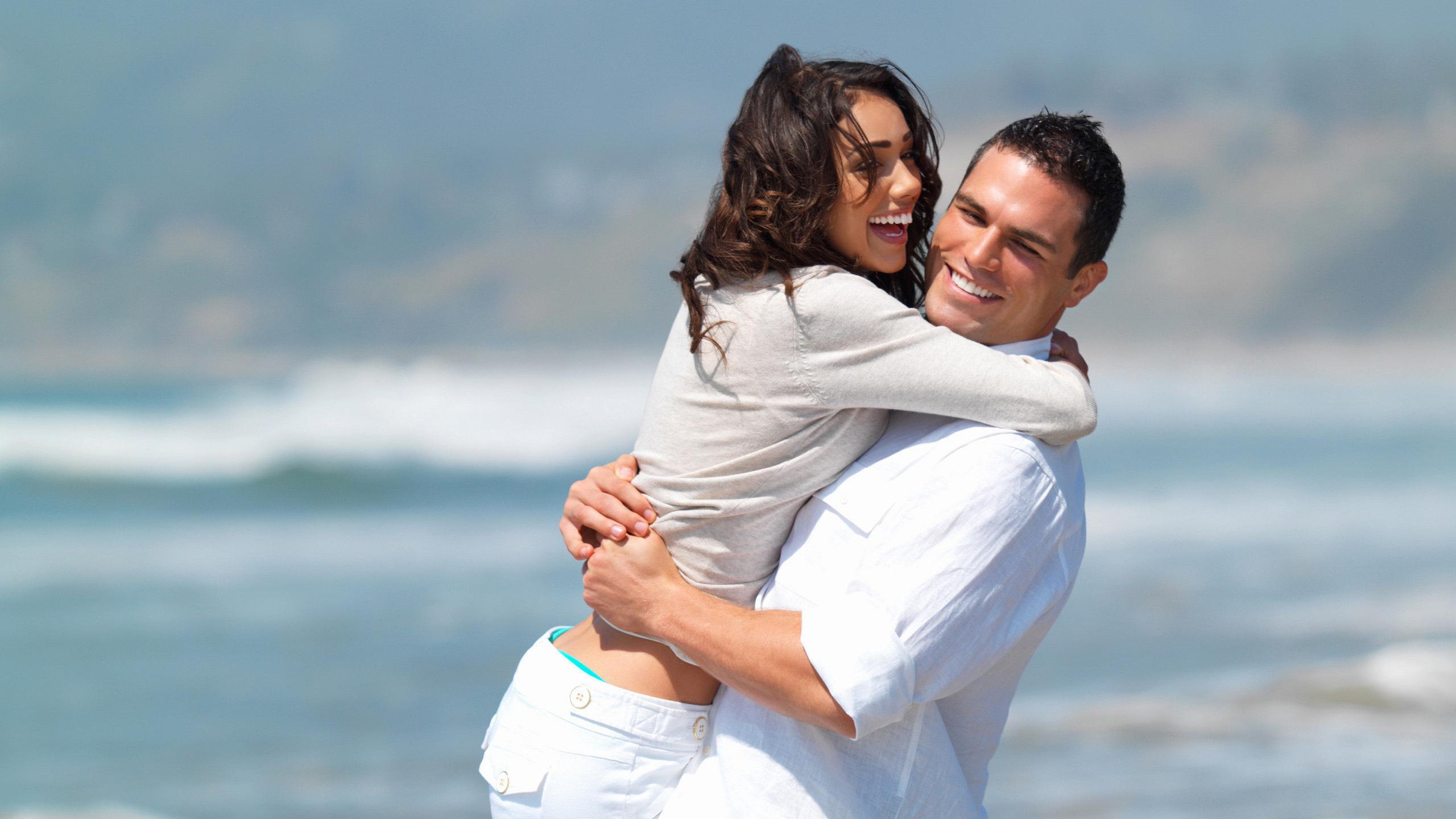 7 Motive sa zambesti- o abordare stiintifica