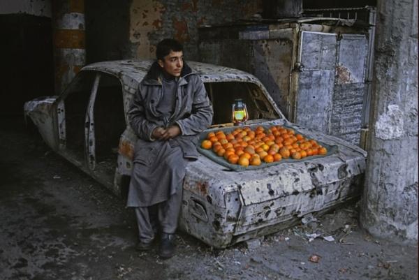 steve-mccurry-afghanistan-2