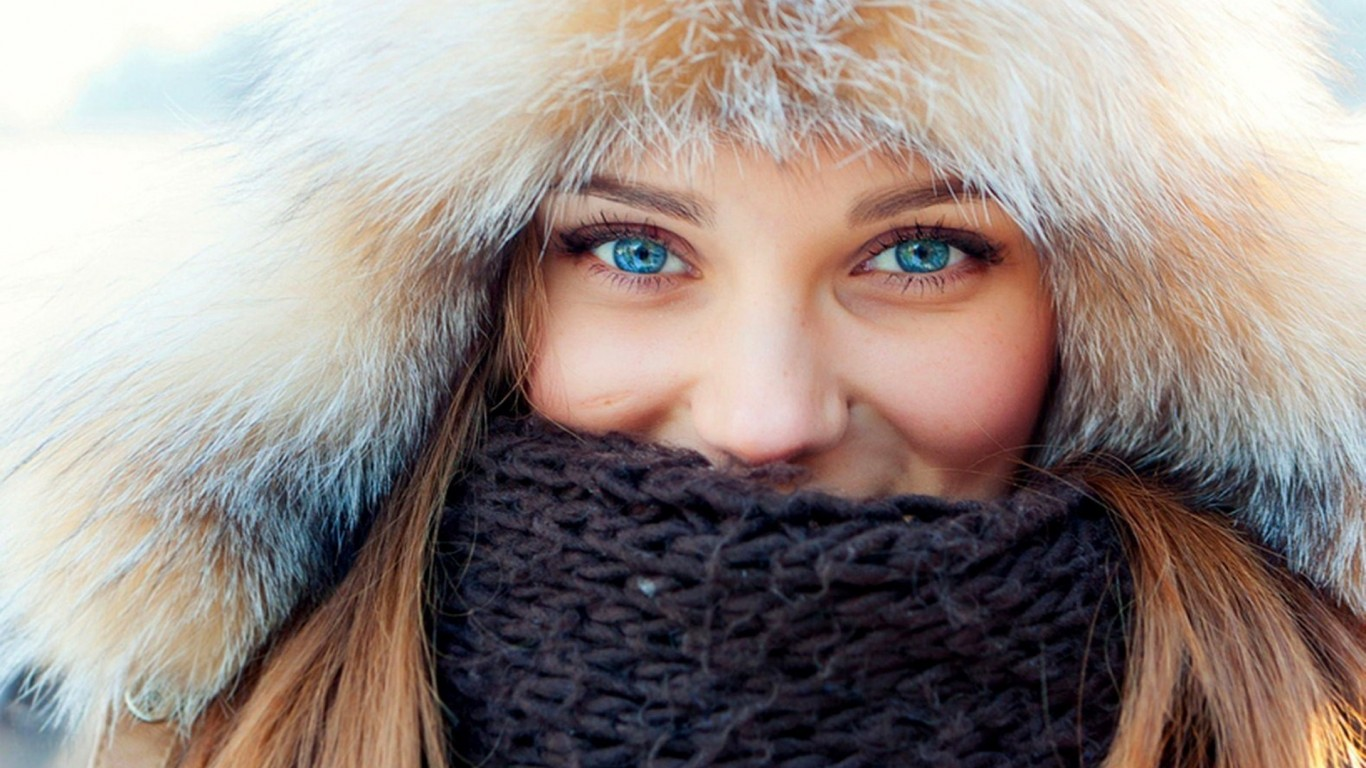 11  sfaturi care te ajuta sa gandesti pozitiv