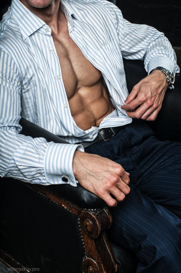 20 de reguli vestimentare pe care orice barbat ar trebui sa le cunoasca