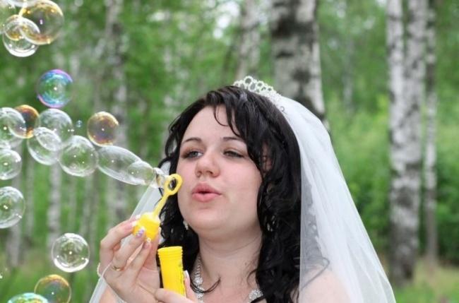Ce fotografii să nu faci la nunta14