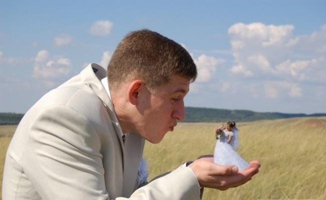 Ce fotografii să nu faci la nunta19