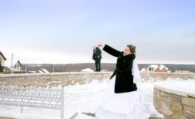 Ce fotografii să nu faci la nunta28