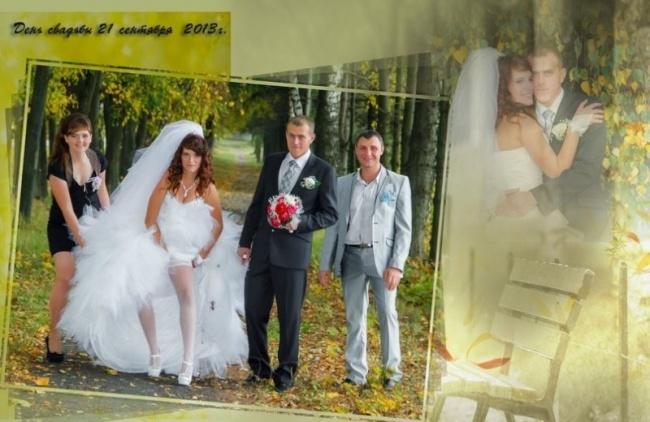 Ce fotografii să nu faci la nunta3