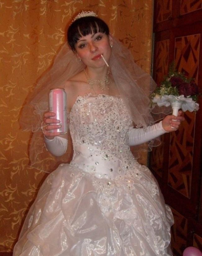 Ce fotografii să nu faci la nunta4