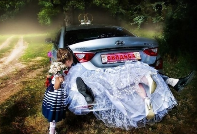 Ce fotografii să nu faci la nunta5