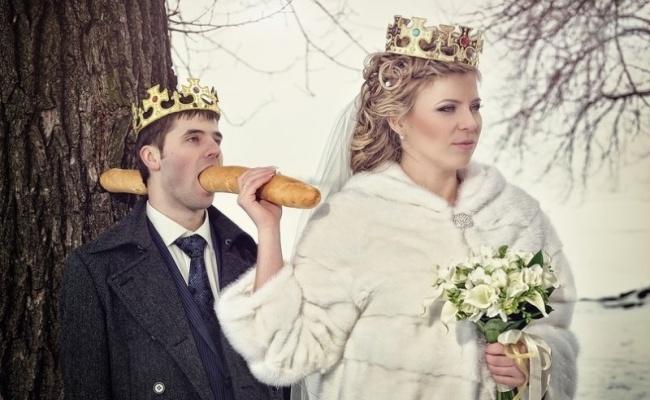 Ce fotografii să nu faci la nunta9