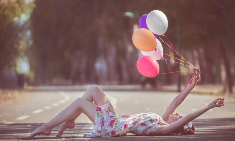 21 de trucuri rapide pentru a te simţi instantaneu mai bine